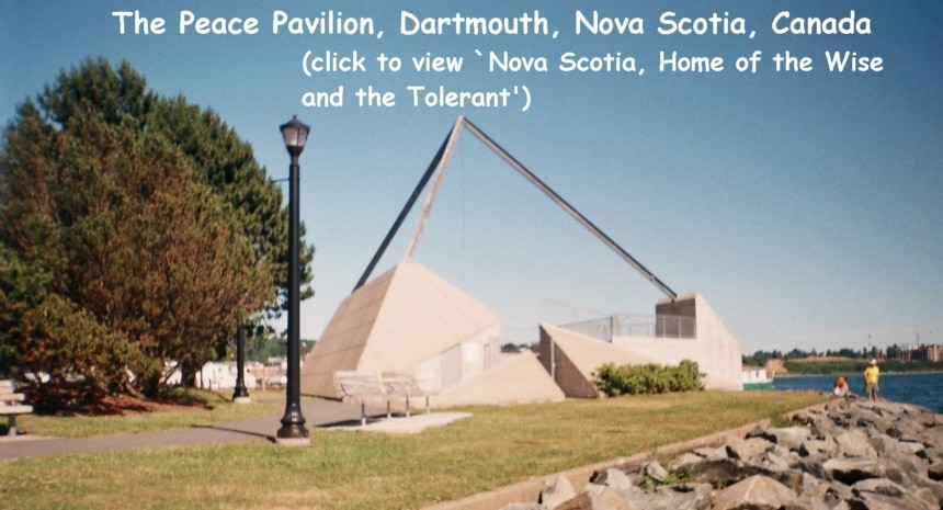 Click to view Nova Scotia page