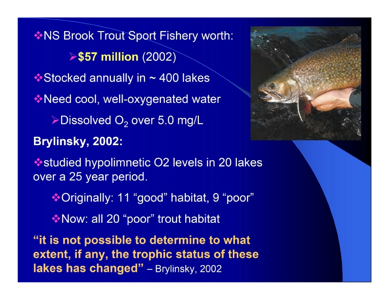 ../../../../../PALEO/TEAM/PIC/brooktrout1arev.jpg