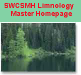 Soil & Water Conservation Society of Metro Halifax (SWCSMH) Master Homepage